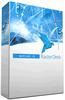 CSoft RasterDesk 18.0