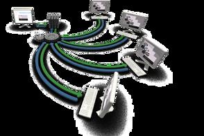 O&O Enterprise Management Console