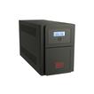 ИБП APC Easy UPS  750VA (SMV750CAI)