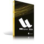 SAPIEN WMI Explorer 2020