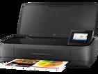 МФУ HP Inc. OfficeJet 252 фото