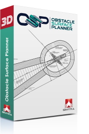 Obstacle Surface Planner 1
