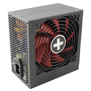 Блок питания Xilence Performance X XP650R9