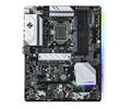 Материнская плата ASRock LGA1200 Intel B560 B560 STEEL LEGEND