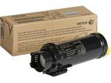 Phaser 6510/WorkCentre 6515, желтый тонер-картридж экстра повышенной емкости