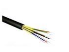Brand-Rex кроссировочный кабель GFOM3PDC24LU-ECA