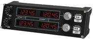 Игровой манипулятор Logitech Flight Radio Panel