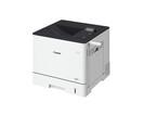 Купить Принтер Canon i-Sensys LBP712