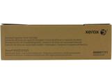 Тонер-картридж для Xerox B1022/1025 стандартной емкости