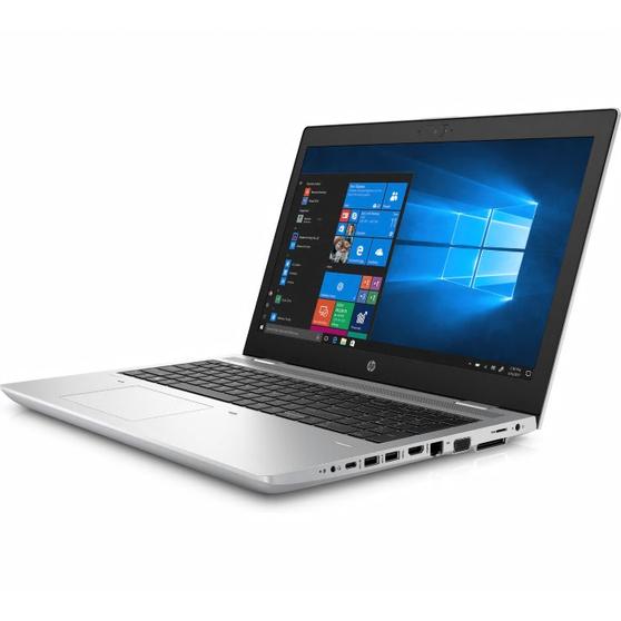Ноутбук ProBook 650 G5 6XE26EA с Microsoft Office 2019