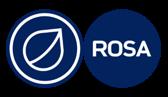 РОСА «КОБАЛЬТ» (лицензия, сертифицированная ФСТЭК, для использования в среде ROSA Virtualization), Серверная редакция + 1 год стандартной поддержки, RL 00210-1S-FV
