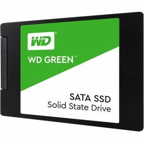 Внутренние SSD Western Digital Original SATA III 480Gb