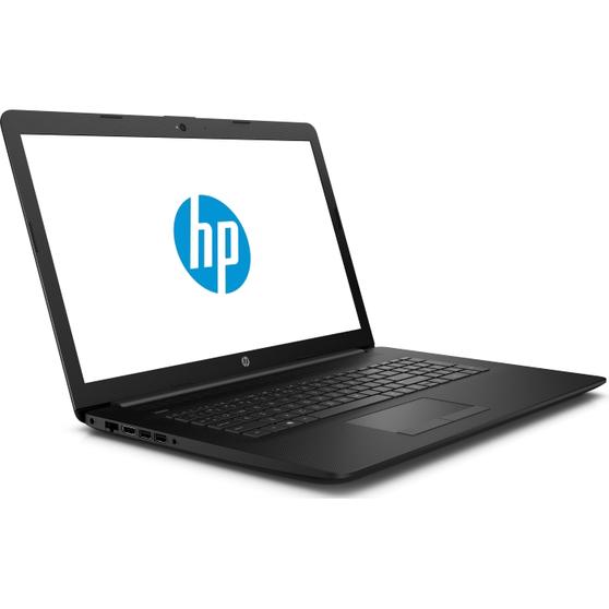 Ноутбук HP Inc. 17-ca1002ur