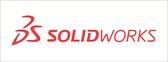 Восстановление подписки SOLIDWORKS