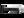 Rack-сервер Hewlett Packard Enterprise Proliant DL380 Gen10 826565R-B21