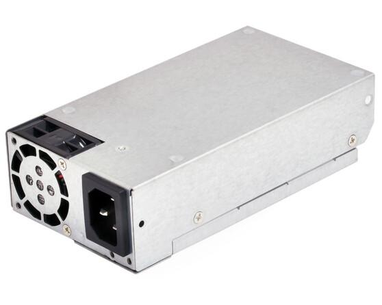 Блок питания Seasonic SSP-300SUB 300W