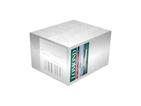 Бумага белый Lomond 10x15/260г/м2/500л./белый полуглянцевое, 1103303, Белый  - купить со скидкой