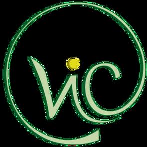 ООО ПКФ «Информ-Сервис» ПК ИС БТИ, Сборники УПВС, здания и сооружения (лицензия), Здания и сооружения потребительской кооперации