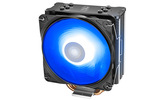 Кулер Процессорный Deepcool CPU cooler GAMMAXX GTE V2