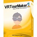 Easypano Holdings Inc. Easypano VRTourMaker (версия 1 0), лицензия Windows, 300848967