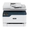 Xerox C-серия C235