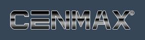 Автосигнализация Cenmax Vigilant ST-8A с обратной связью + дистанционный запуск брелок с ЖК дисплеем