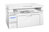 МФУ HP Inc. LaserJet Pro M132nw фото