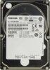 Жесткий диск  TOSHIBA 2.5 HDD Enterprise 300Gb 10K SAS 12Gb/s