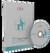 CSoft PlanTracer ТехПлан 6.7.