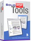 Solid Documents Solid PDF Tools (лицензия)