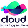 Cloud Technology Solutions Ltd.