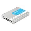 Внутренние SSD Crucial Micron 9200MAX 1.6TB