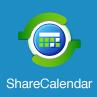4Team Corporation ShareCalendar (лицензия)