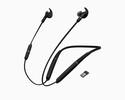 Bluetooth-гарнитура Jabra EVOLVE 65e