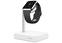 Belkin Charge Dock for Apple Watch F8J191btWHT