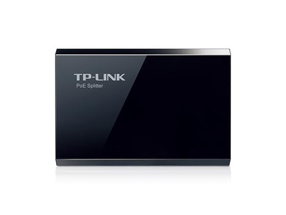 Сопутствующее оборудование TP-LINK TL-POE10R