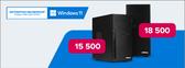 Товар месяца! Компьютер Softline computers за 15 500 рублей с Windows 10 Pro