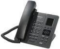 SIP-DECT телефон Panasonic KX TPA65