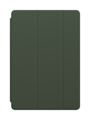 Apple Smart Cover for iPad (8th generation) Cyprus Green, MGYR3ZM/A