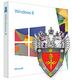 Microsoft Windows 8 (Сертификат ФСТЭК)