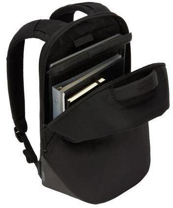 "Сумка Incase Backpack Reform до 13"""