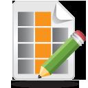 KWizCom List In-Line Editor
