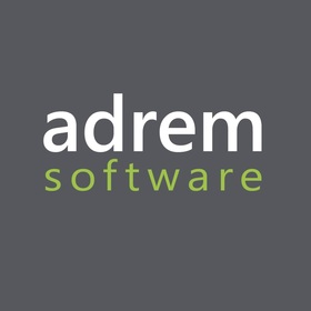 AdRem NetCrunch for Network Infrastructure