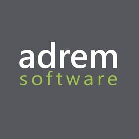 AdRem NetCrunch Monitoring Suite
