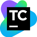 JetBrains TeamCity (лицензия),  Enterprise Server including 5 Build Agents, TCE5-NS