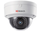 IP-камера Hikvision HiWatch DS-I252S