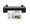 Принтер HP Inc. Designjet T230