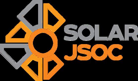 Solar JSOC