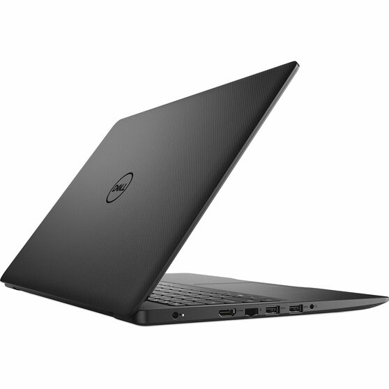 Ноутбук Dell Technologies Vostro 3500