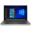 Ноутбук HP Inc. 15-da1051ur